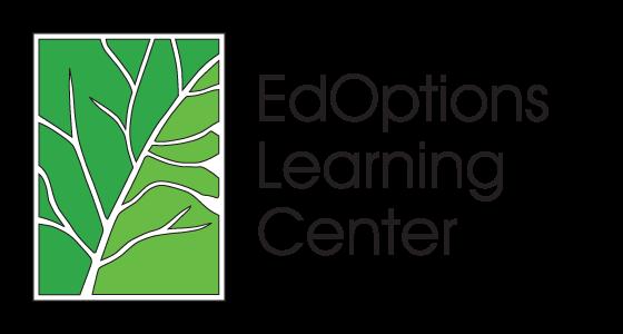 EOLC-Logo-RGB-560x300
