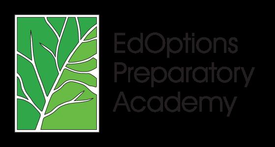 EOPA-Logo-RGB-560x300