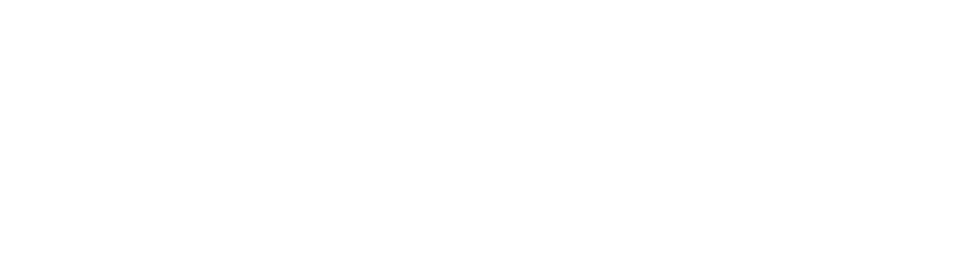 EdOptions Preparatory Academy | EdOptions High School Learning Centers